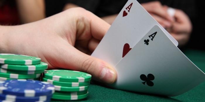 Por qué se considera el juego como una enfermedad
