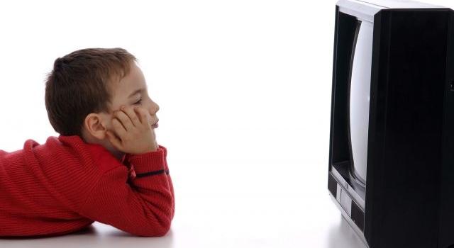 Recomendaciones ante el uso de nuevas tecnologías según la edad
